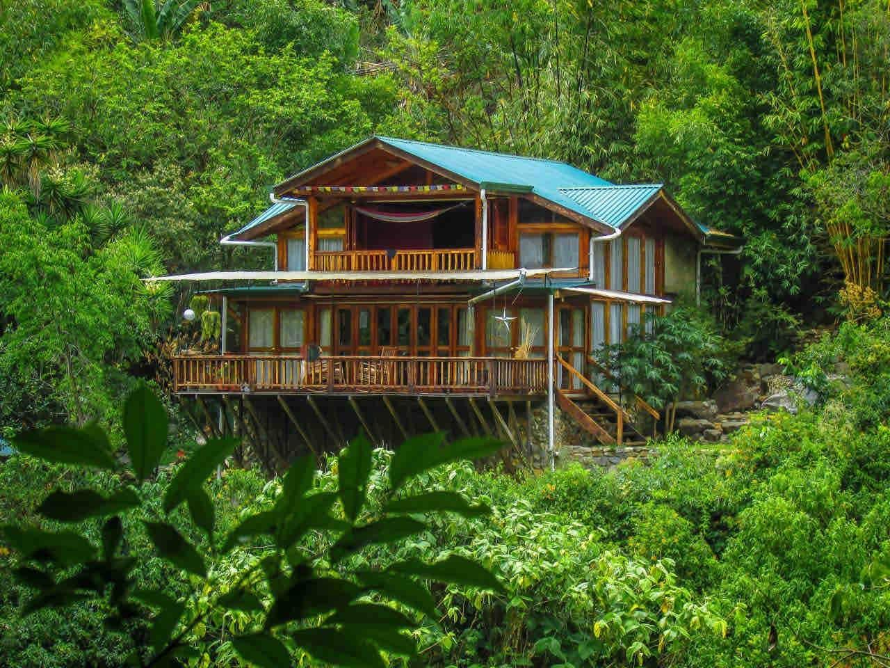 Kubla Klan - Costa Rica Airbnbs