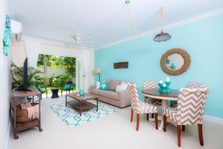 Luxury Airbnb Jamaica