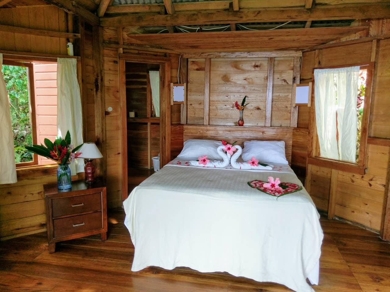 Romantic Airbnbs in Jamaica