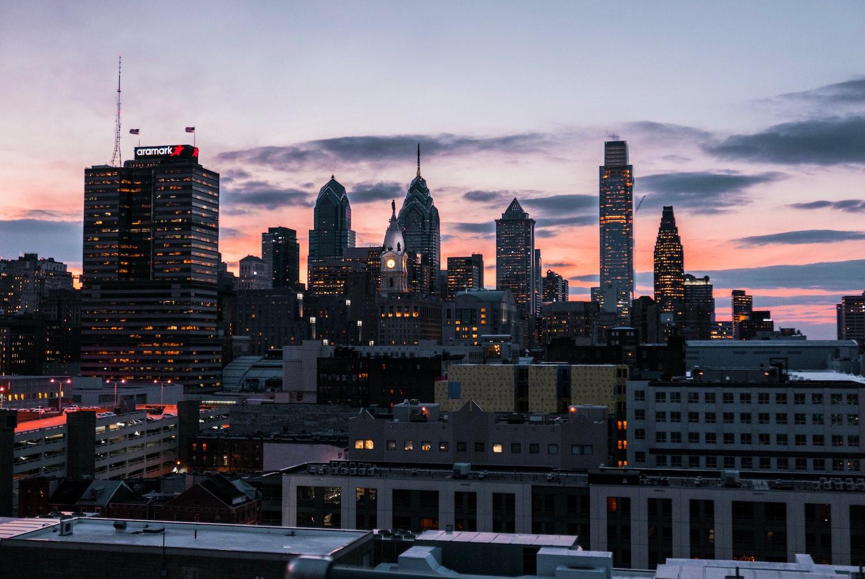 Romantic Airbnbs in Philadelphia