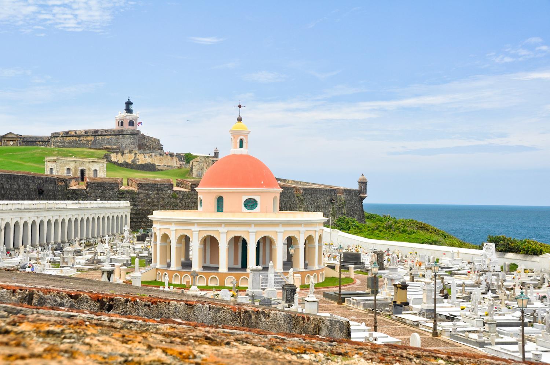 Romantic Airbnbs in Puerto Rico