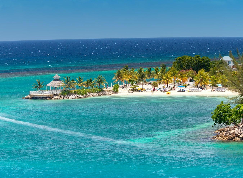 Ocho Rios, Jamaica Airbnbs