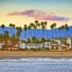 Santa Barbara, California Airbnbs