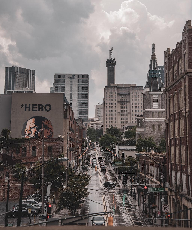 Airbnb Experiences in Atlanta