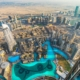 Airbnbs in Dubai