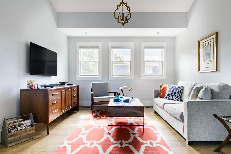 Best Airbnb in Nashville