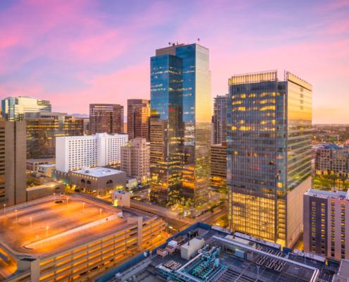 Best Airbnbs In Phoenix