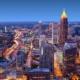 Airbnbs in Atlanta