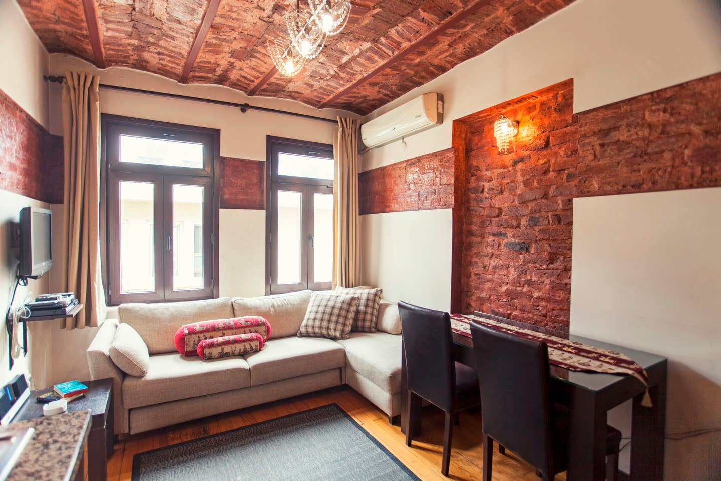 Best Airbnbs in Istanbul 2020