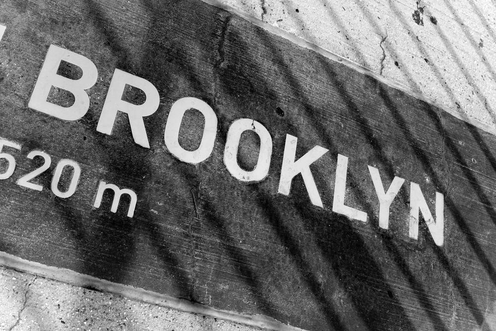 Best Brooklyn Airbnbs