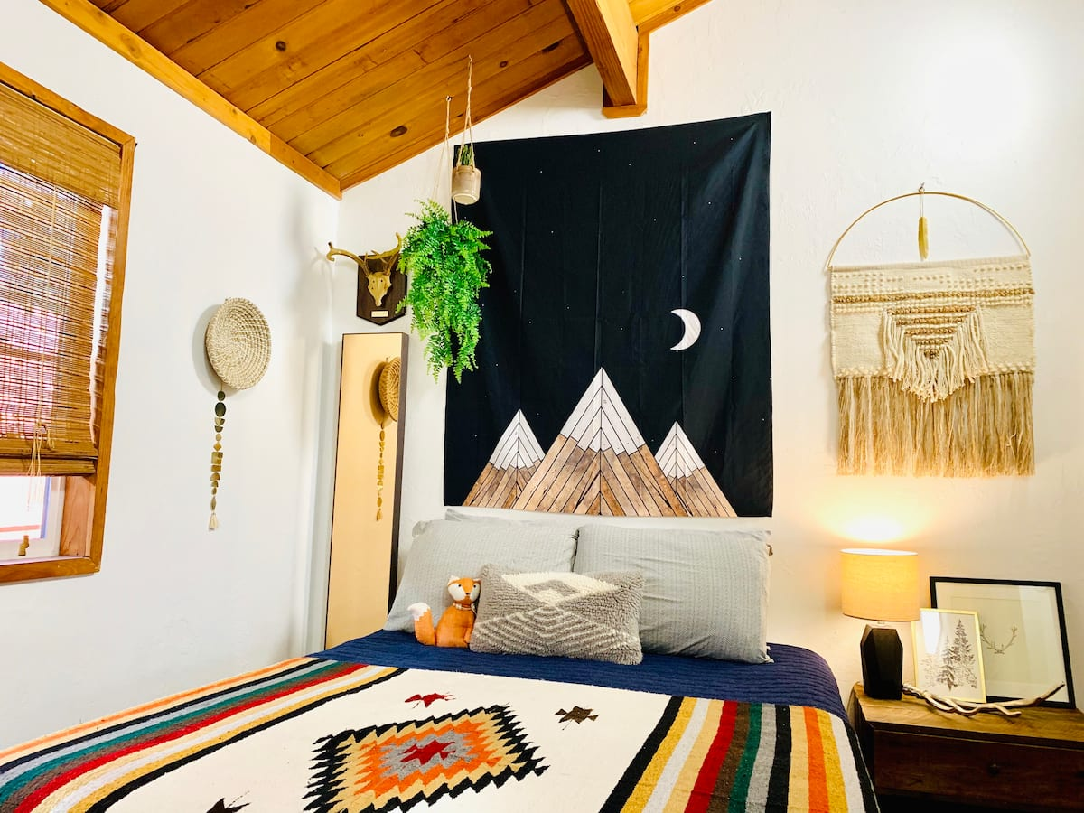 Best Cheap Big Bear AirbnbBest Cheap Big Bear Airbnb