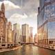Best Chicago Airbnbs