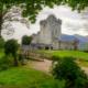 Best Ireland Airbnbs