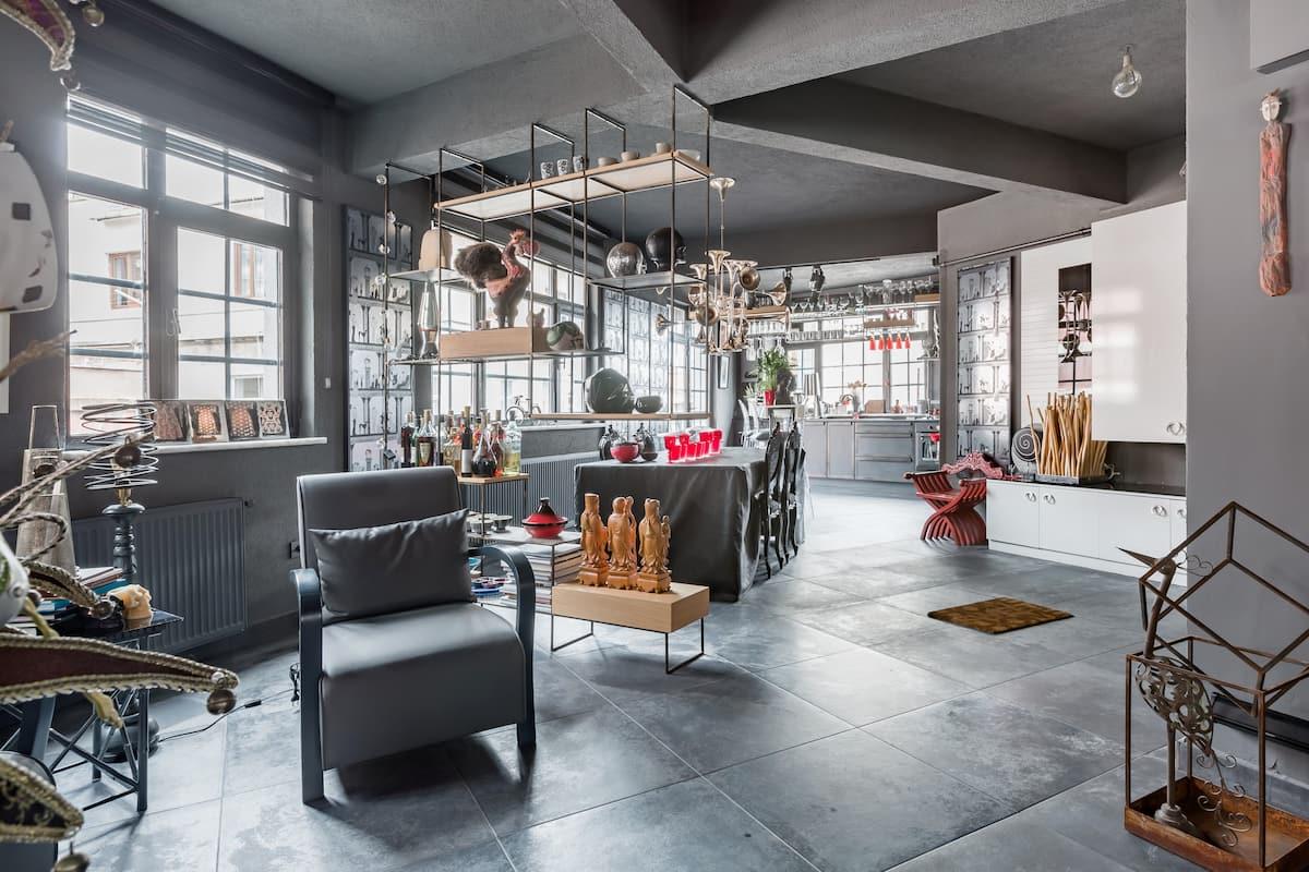 Best-Luxury-Airbnb-Istanbul-Turkey