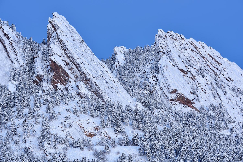 Boulder, Colorado - Airbnb Rentals