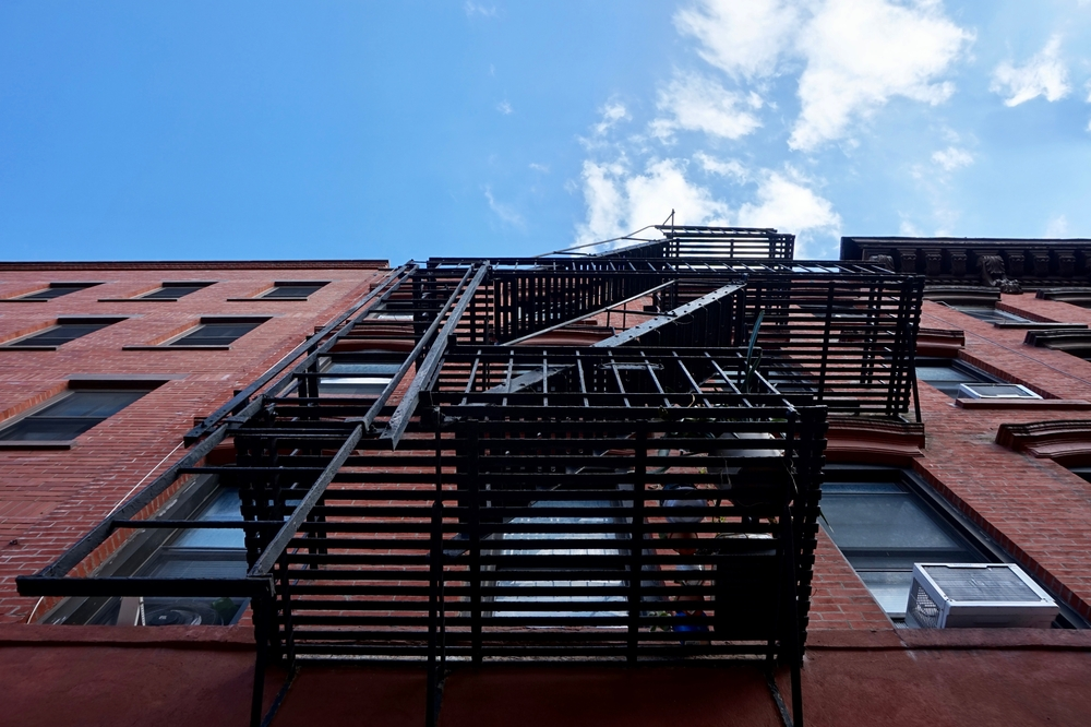 Brooklyn Airbnbs For Families