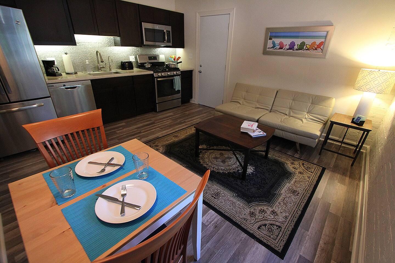 Cheap Airbnb Atlanta