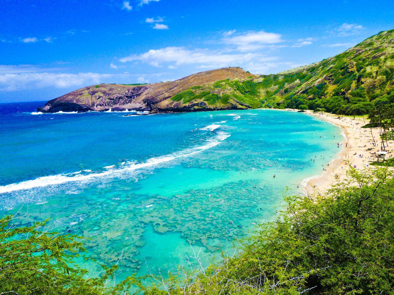 Cheap Oahu Airbnb