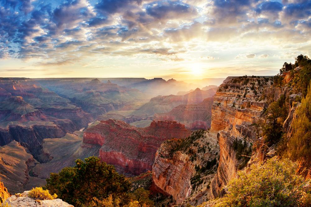 Best Arizona Airbnbs