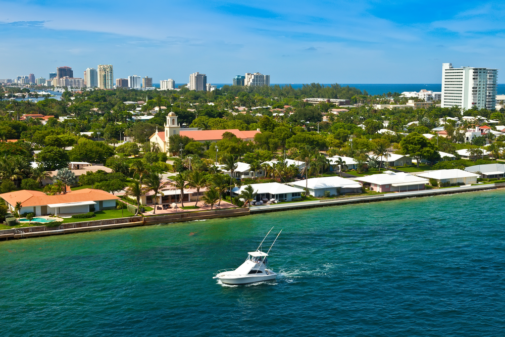 Fort Lauderdale Family Airbnb