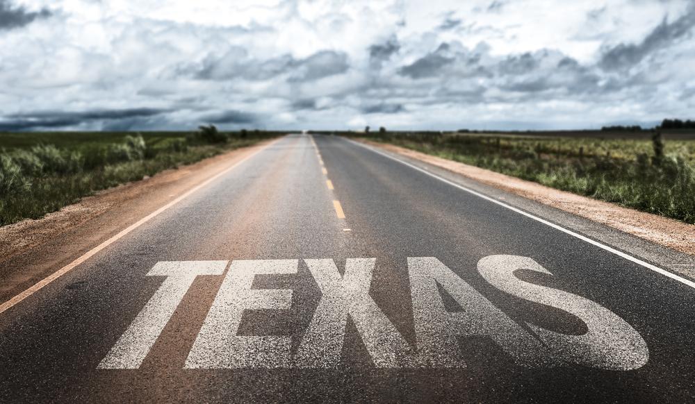 Houston Texas Airbnbs