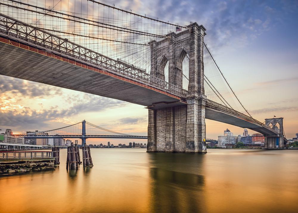 Luxury Brooklyn Airbnbs