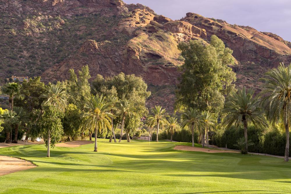 Phoenix Arizona Airbnbs