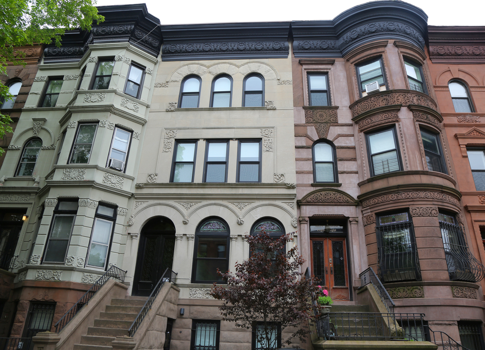 Prospect Heights Airbnb Brooklyn