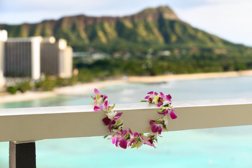 Yacht Airbnb Oahu