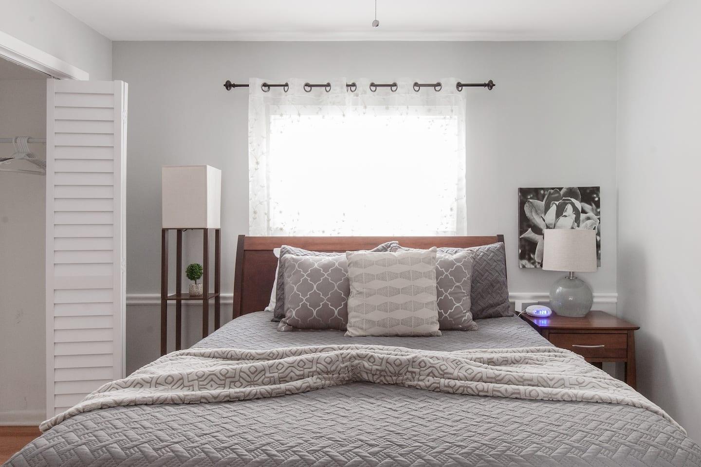 best airbnb atlanta