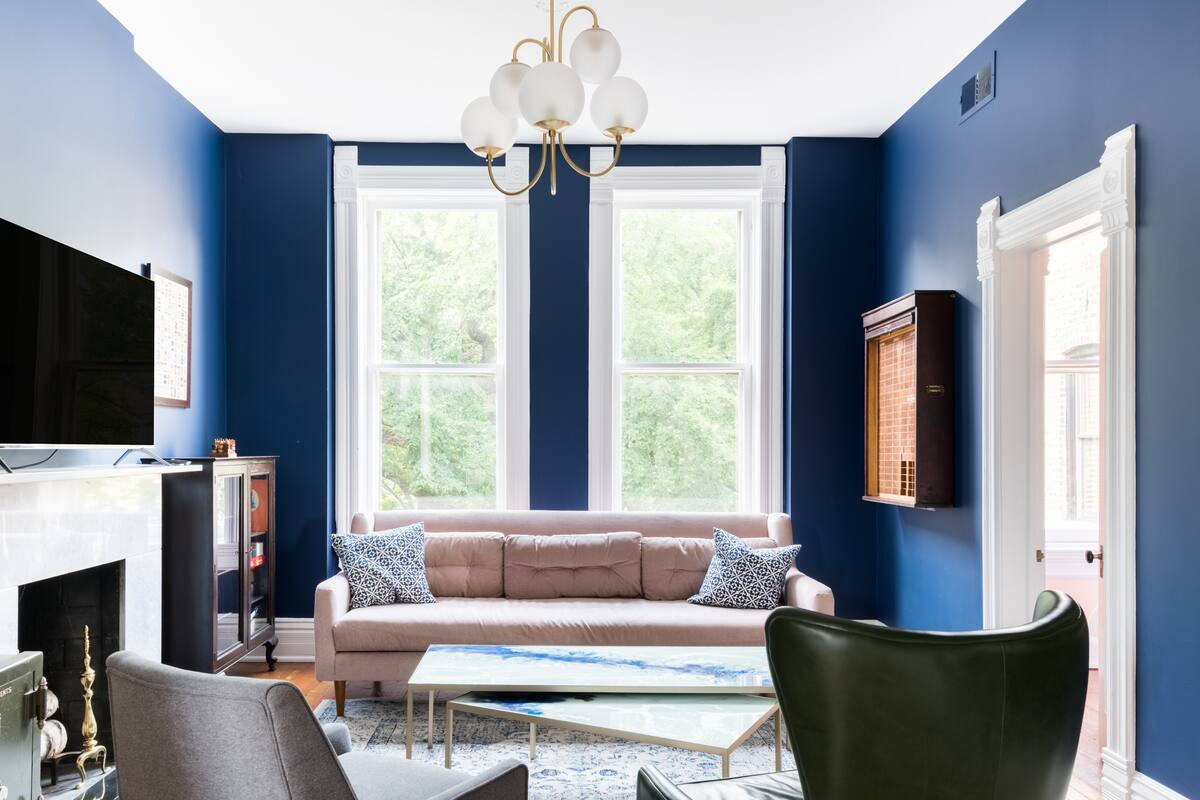 best airbnbs in chicago 2021