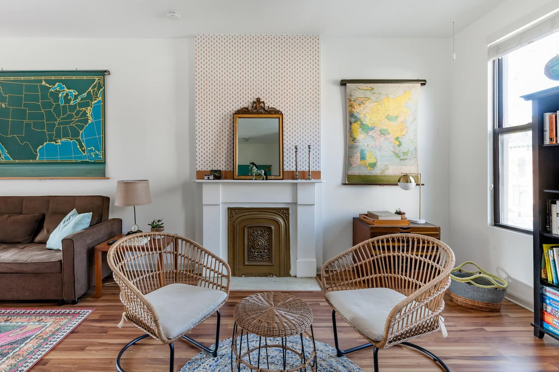 best unique airbnb chicago