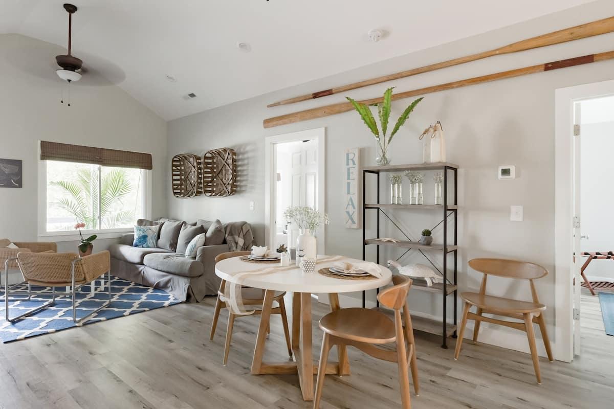 romantic airbnb myrtle beach