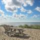 Best Cape Cod Airbnbs