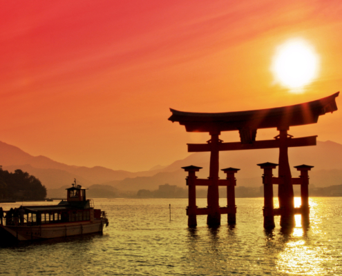 Best Quotes About Japan