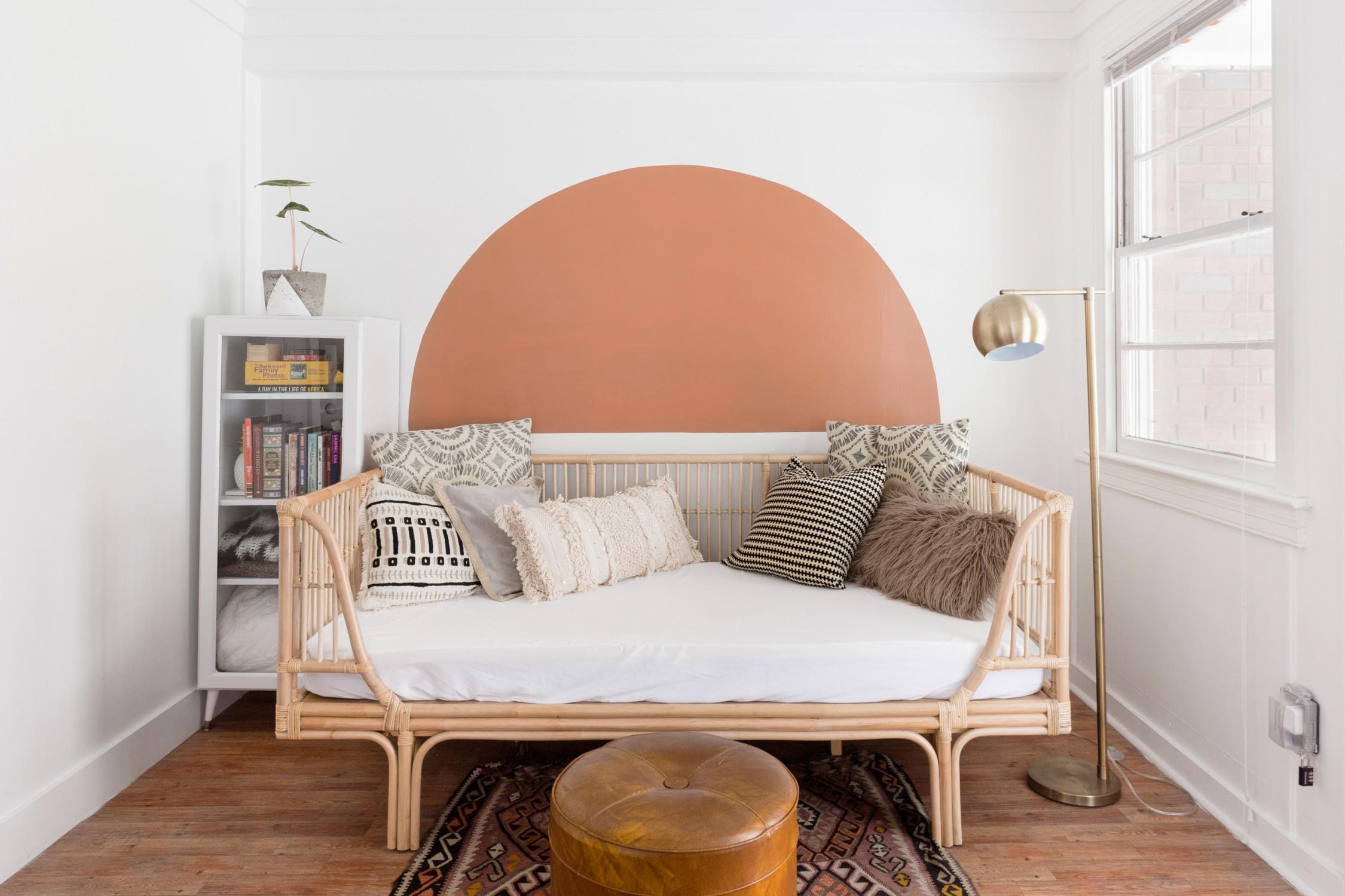 Charleston Airbnb Studio Apartment