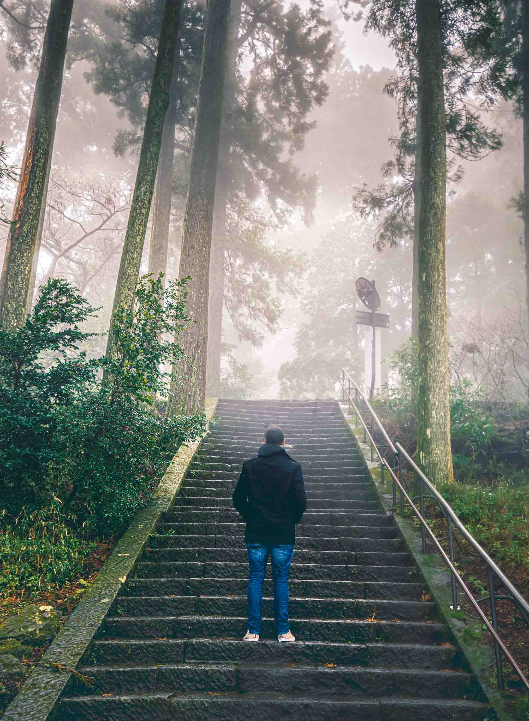 Hakone Shrine, Things to do in Hakone