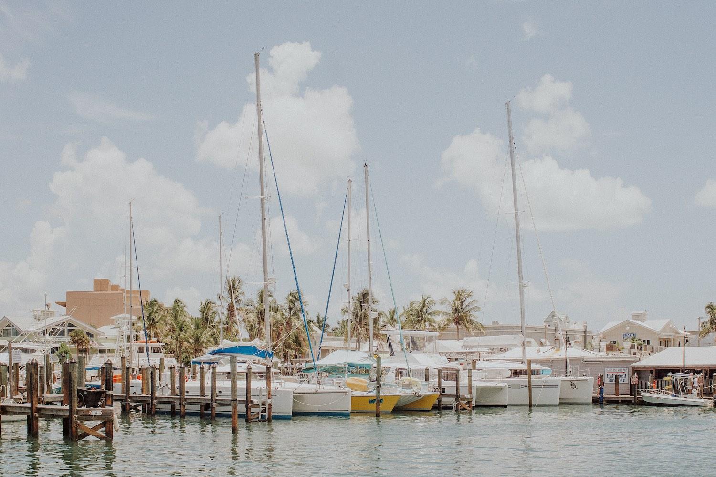 Key West Airbnb Rentals