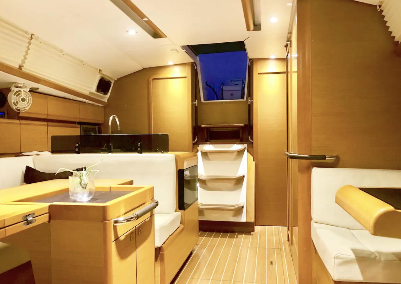 Key West Unique Airbnb Boat