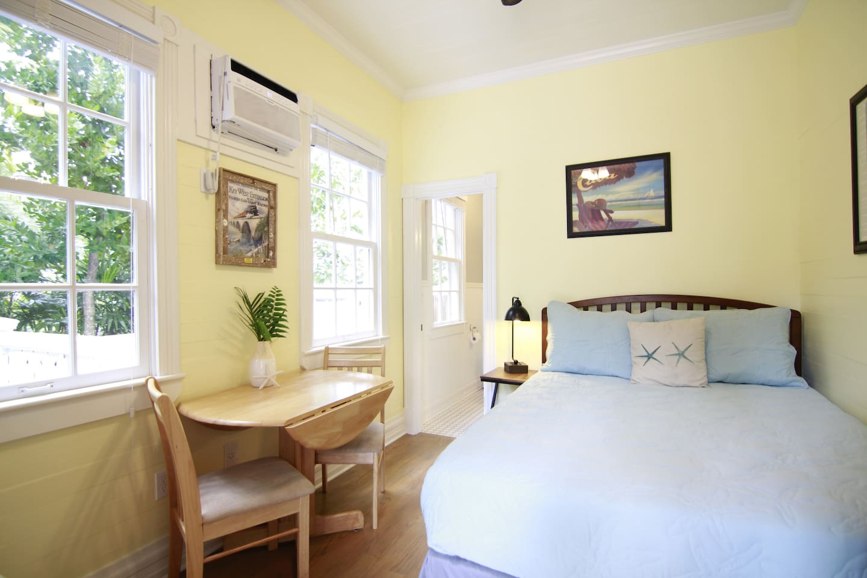 Key West Vacation Rentals - Airbnb