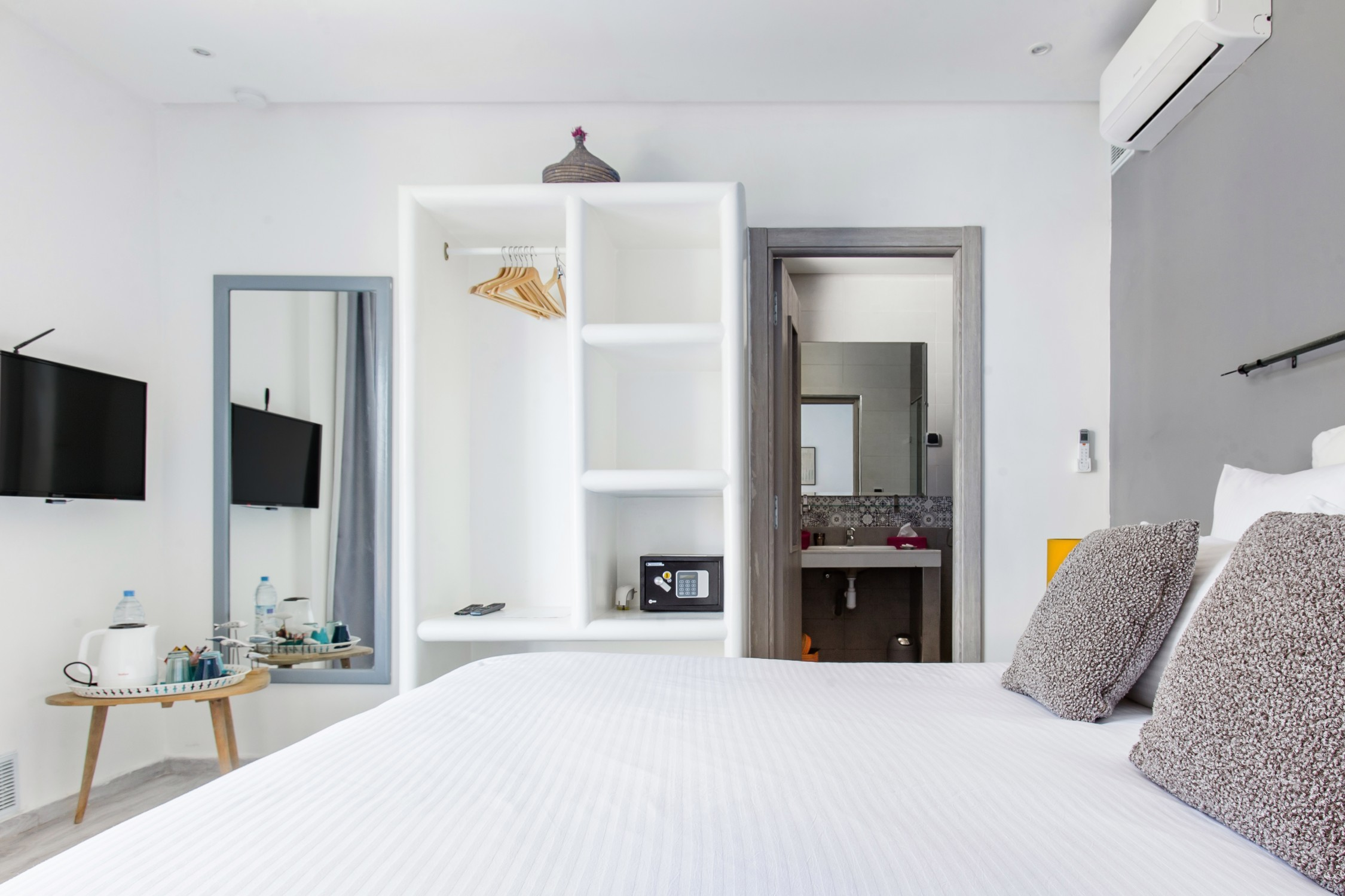Morocco Airbnb 2020