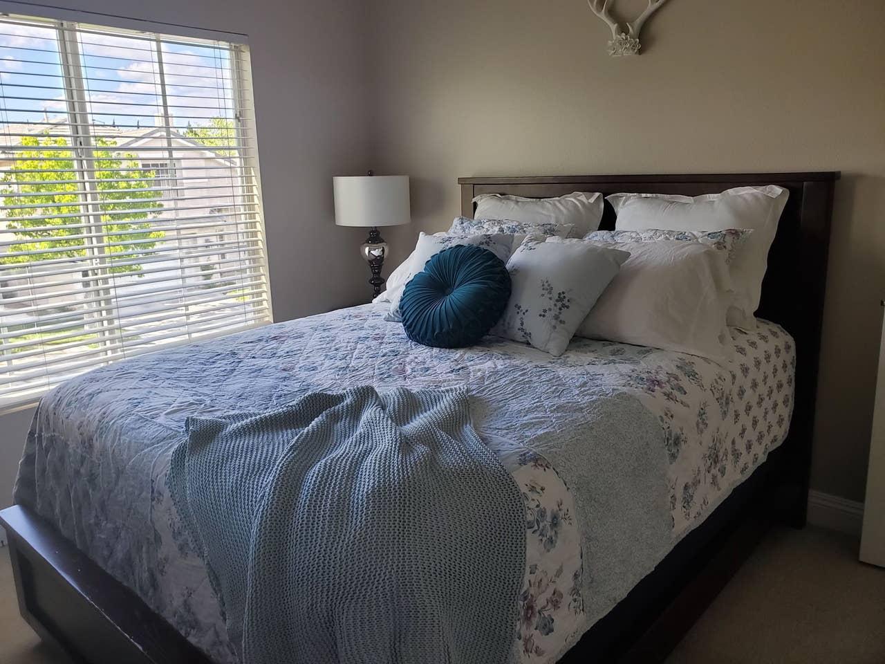 Private Room airbnb Las Vegas