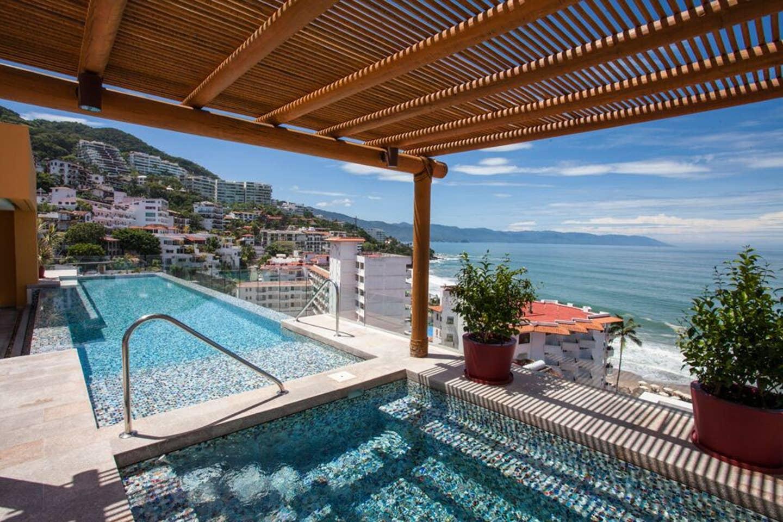 Puerto Vallarta Airbnb 2020