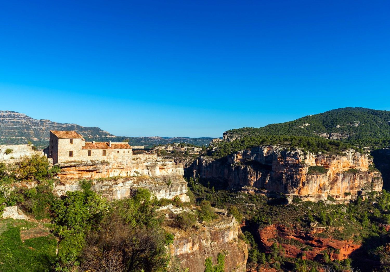 TARRAGONA, Spain - Day Trip from Barcelona