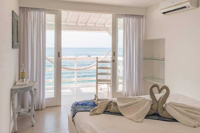 Uluwatu Airbnb