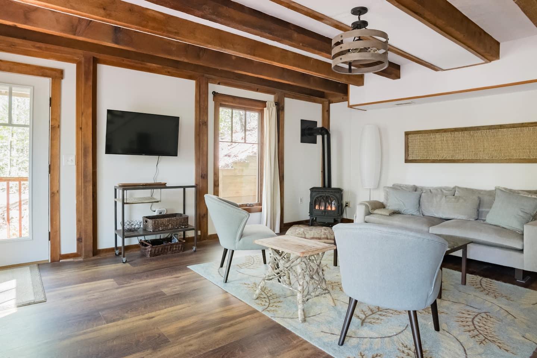 airbnb-asheville-north-carolina
