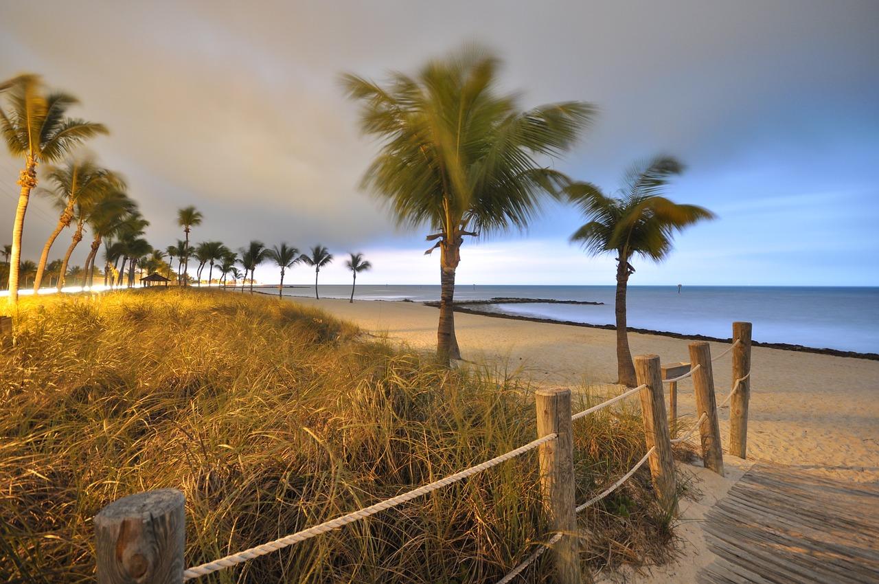 key west - florida airbnb