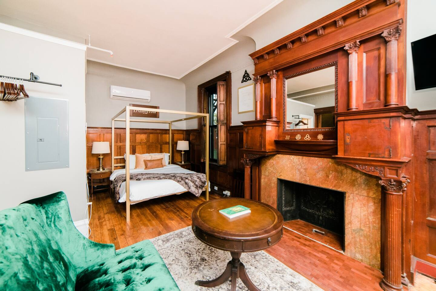 Cheap Airbnb In Pittsburgh