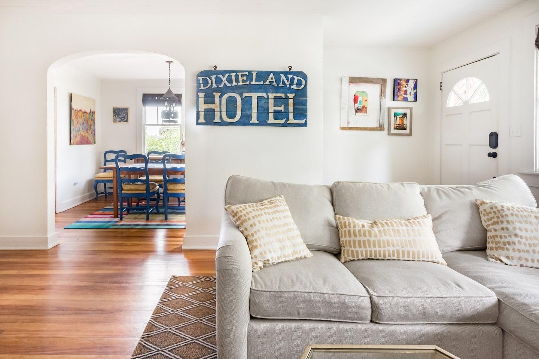 Cheap Airbnb Savannah GACheap Airbnb Savannah GA