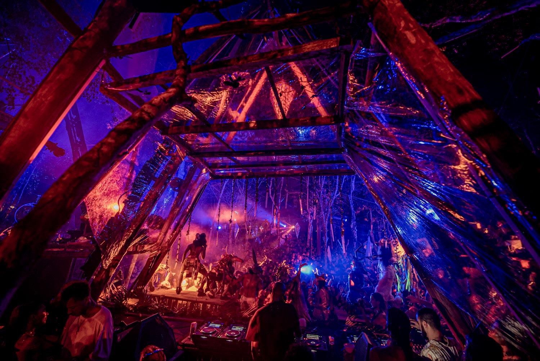 Day Zero Festival, Tulum DSC_6963
